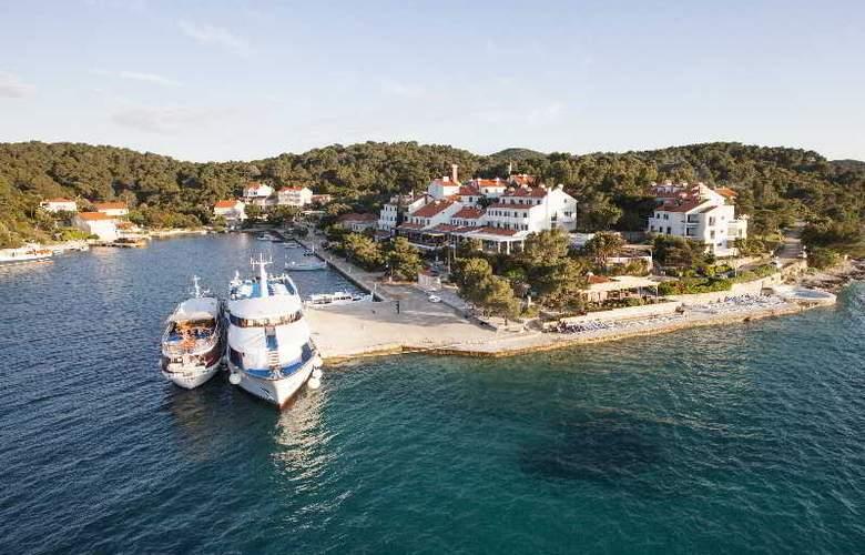 Odisej - Hotel - 5