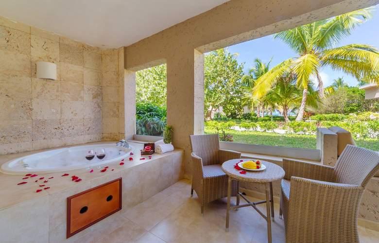 Le Sivory Punta Cana By PortBlue Boutique - Room - 19