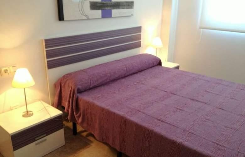 RealRent Pobla Marina - Room - 0