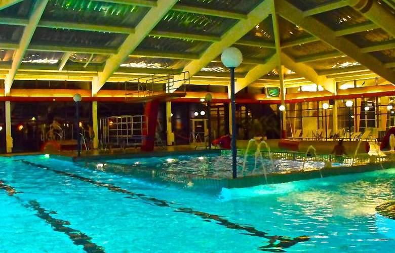 Idingshof Bramsche - Sport - 7