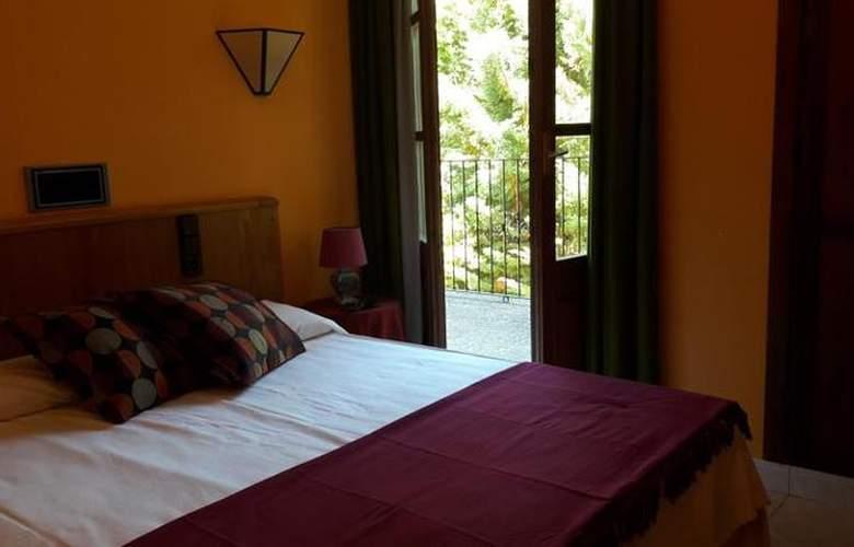 San Anton - Room - 2
