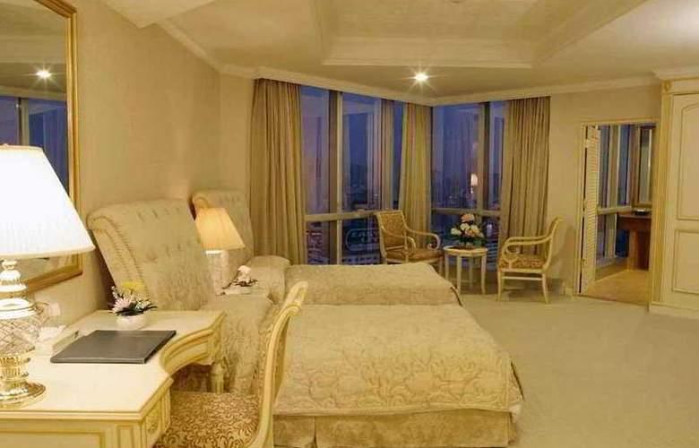 Adriatic Palace - Room - 2