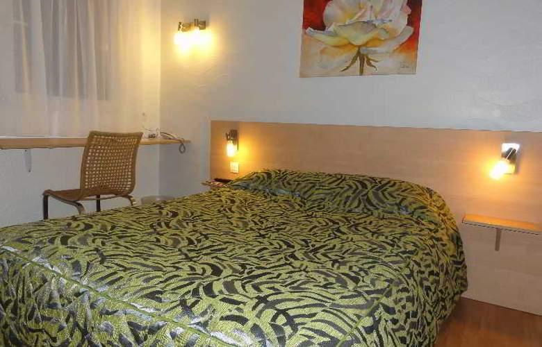 Inter Hotel Aster - Room - 8