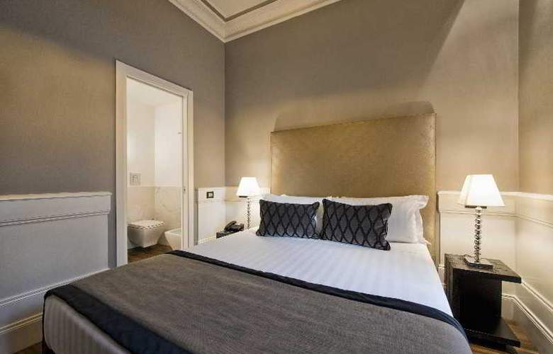 The Independent Suites - Room - 20