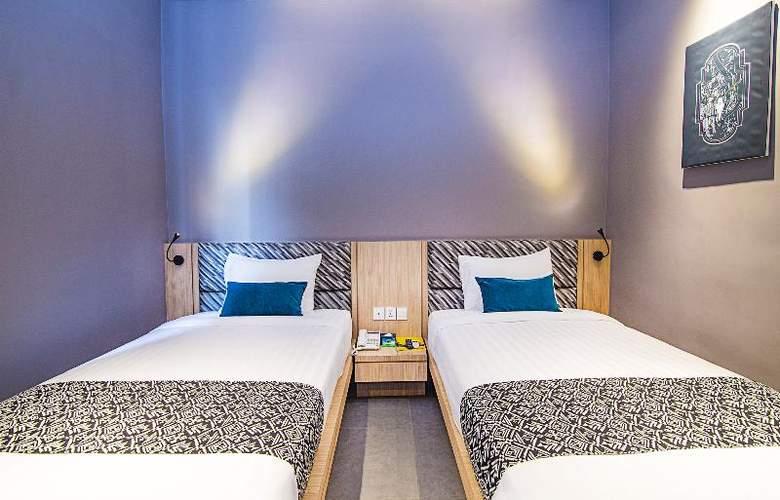 Mito - Room - 33