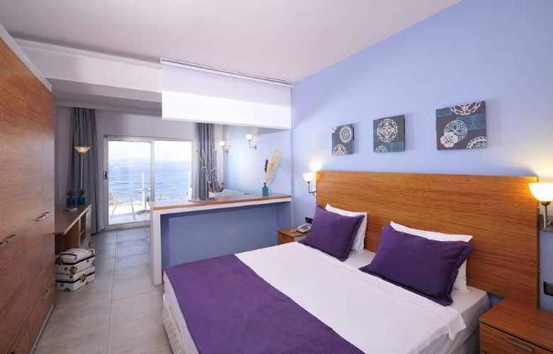 Javelin Beach Club & Spa - Room - 4