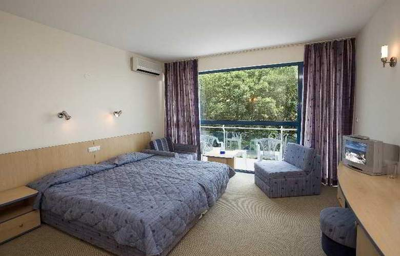 Holiday Park - Room - 5