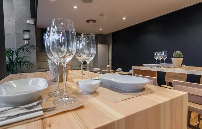 Kramer - Restaurant - 44