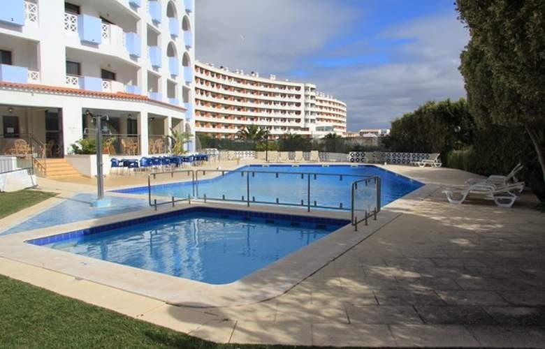 Varandas De Albufeira - Pool - 2