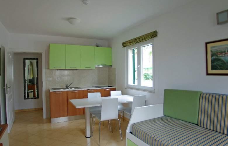 Marija Apartmani - Room - 10