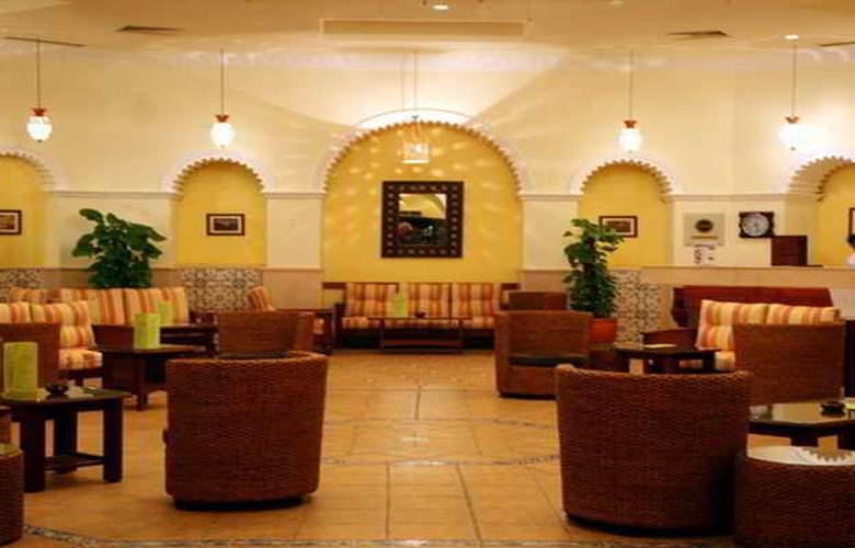 Flamenco Beach Resort - General - 11