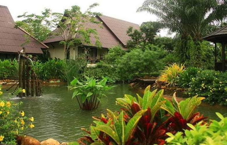 Ramayana Koh Chang Resort - Hotel - 5