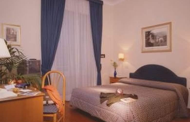 Piemonte - Room - 3