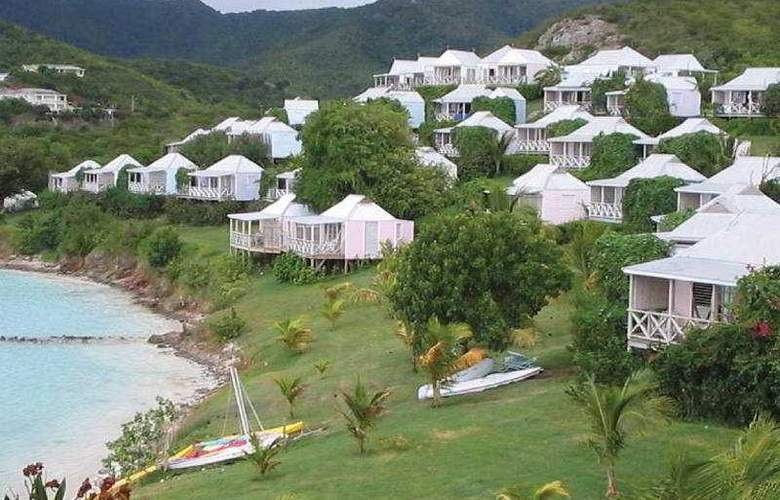 Cocobay Resort Adults Only - General - 1