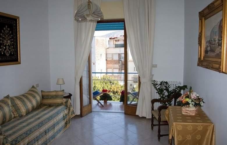 Casa Susy - Room - 9