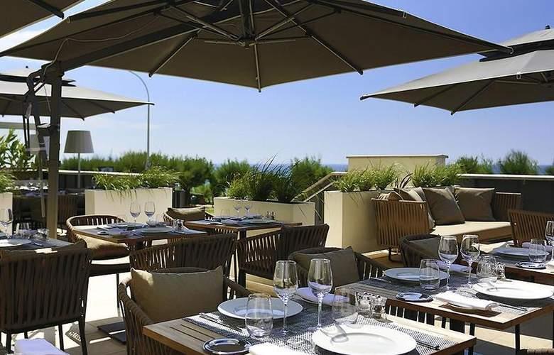 Le Regina Biarritz Hotel & Spa - Hotel - 44