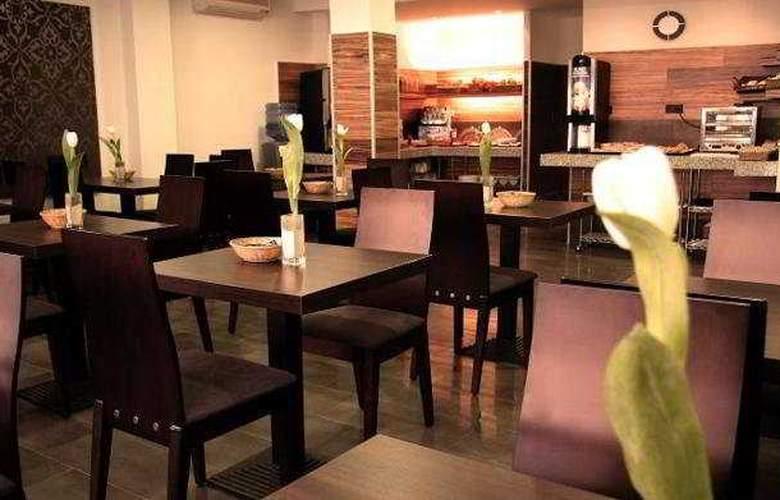 Venecia - Restaurant - 7