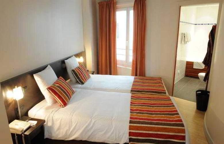 New Hotel Lafayette - Room - 0