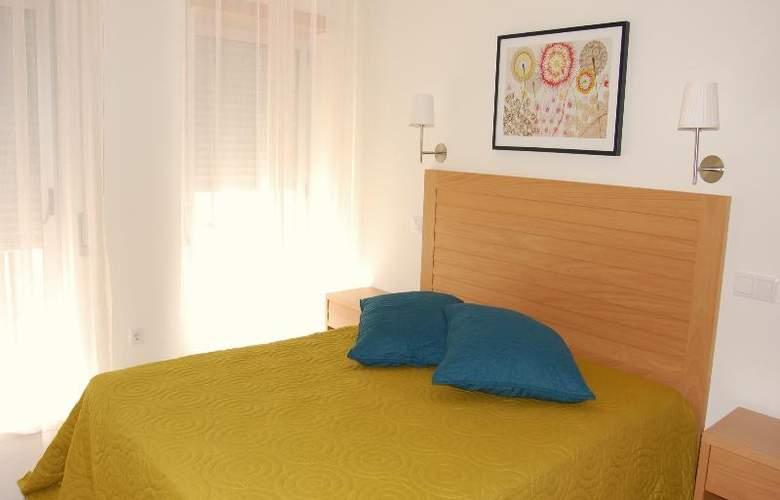 Villas Mare Residence - Room - 1