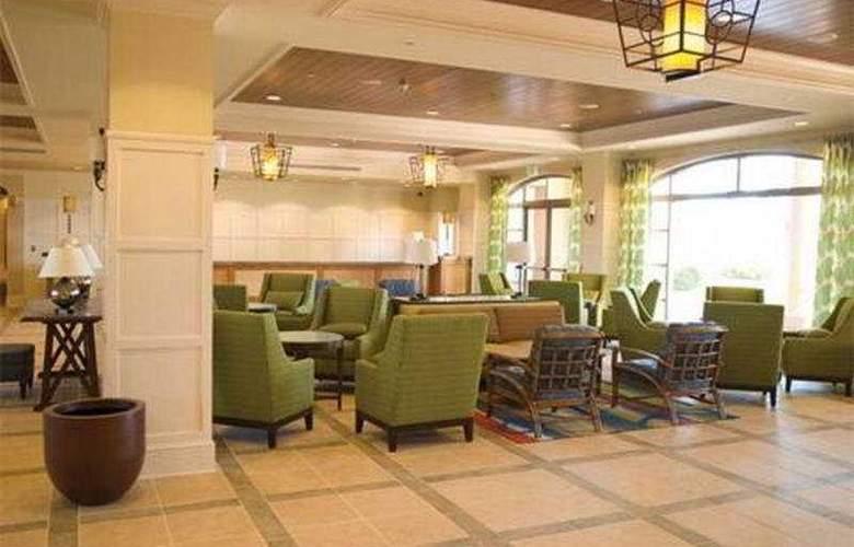 Wyndham Oceanside Pier Resort - Extra Holidays - General - 1