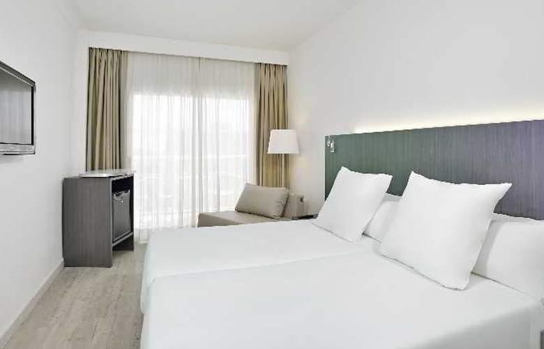 Sol Guadalupe - Room - 2
