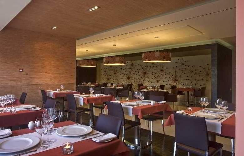 Lagunamar - Restaurant - 8