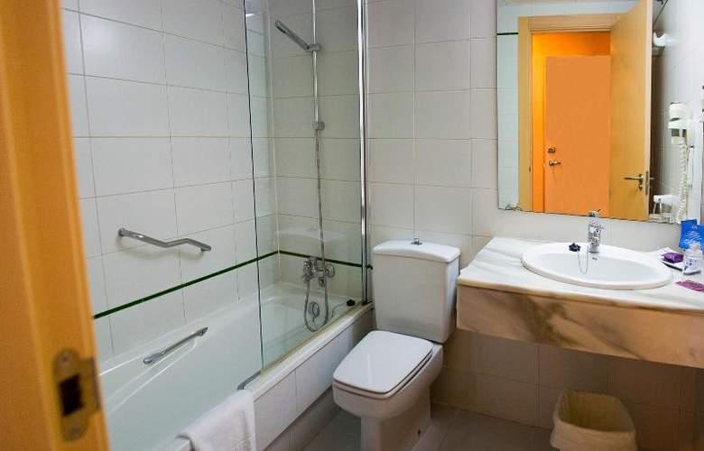 Macia Donana - Room - 23