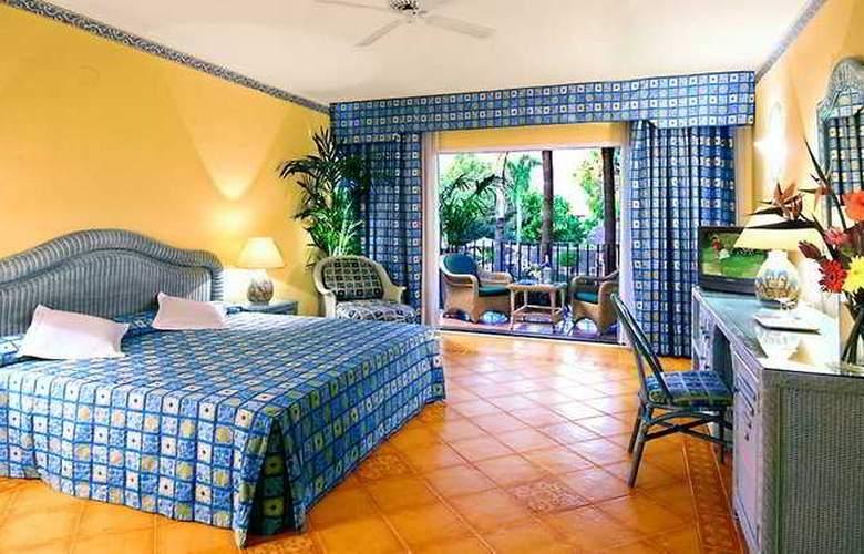 Bluebay Banús - Room - 2