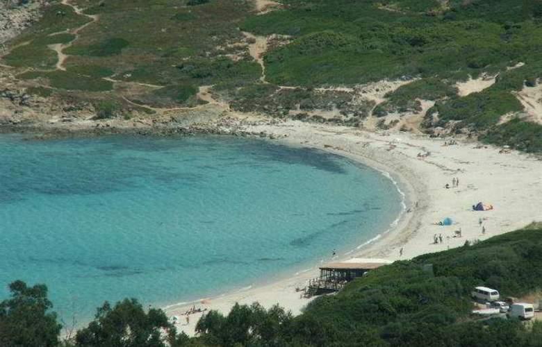 Casa Theodora - Beach - 7