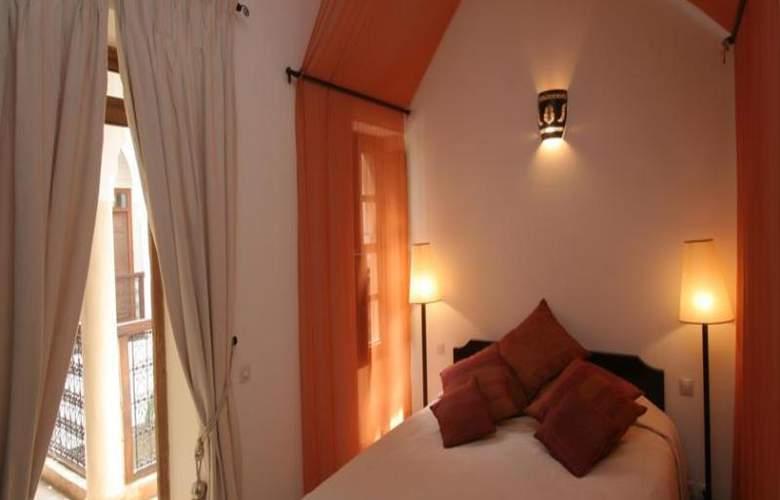 Casa Lalla - Room - 7