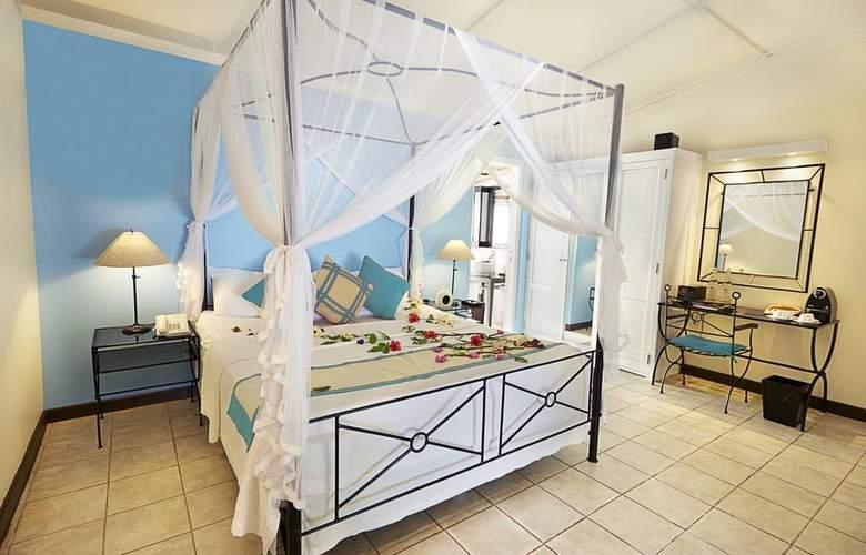 Kuredu Island Resort - Room - 7