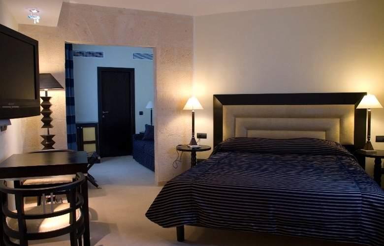 San Miguel - Room - 2