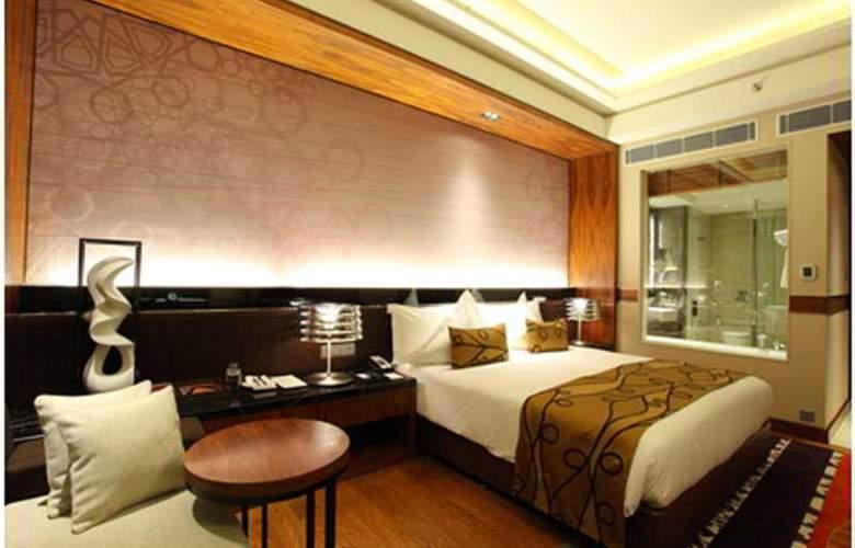 Crowne Plaza Rohini - Room - 5
