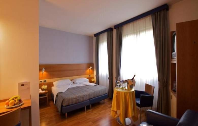 Fiera - Room - 2