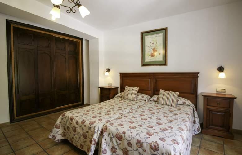 Poqueira II - Room - 9