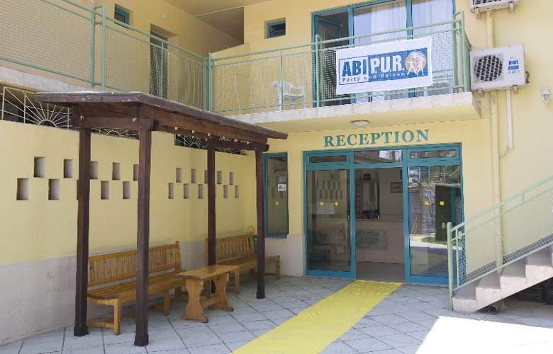 Largo - Hotel - 4
