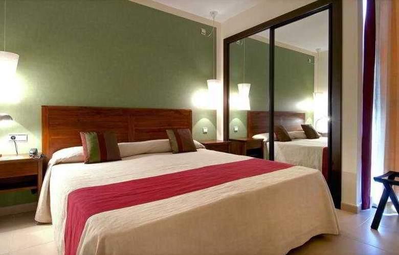 ADH Isla Cristina - Room - 5