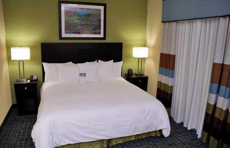 Homewood Suites by Hilton Fort Myers Airport - Hotel - 4