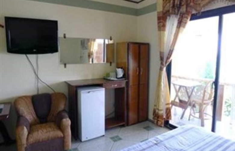 El Nido Four Seasons Beach Resort - Room - 10
