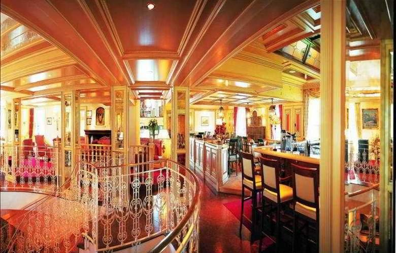 Grand Hotel - Bar - 6