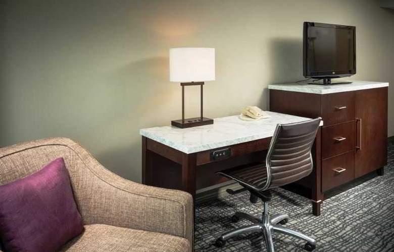 Hilton Cocoa Beach - Room - 17