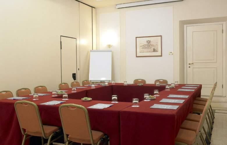 Grand Adriatico - Conference - 10