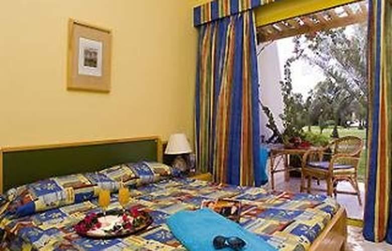 Ibis Styles Dahab Lagoon - Room - 7
