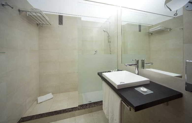 Taburiente - Room - 7