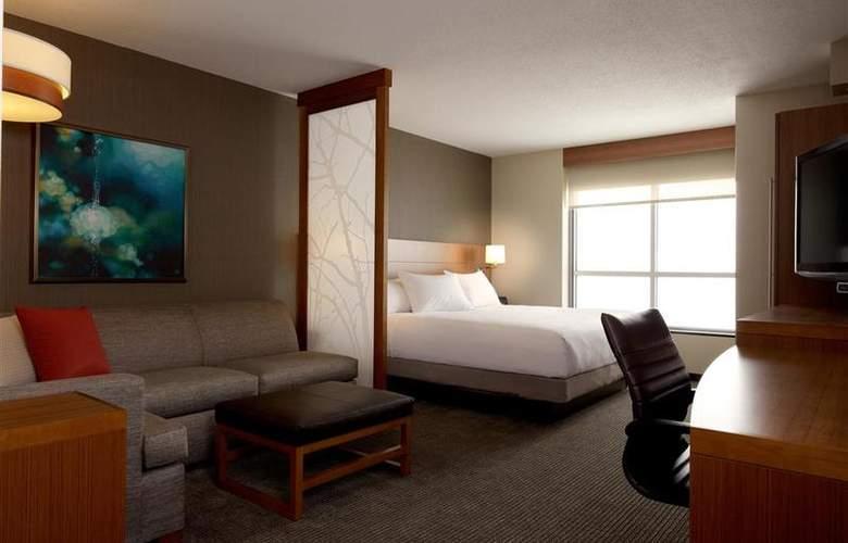 Hyatt Place Manatí - Hotel - 10