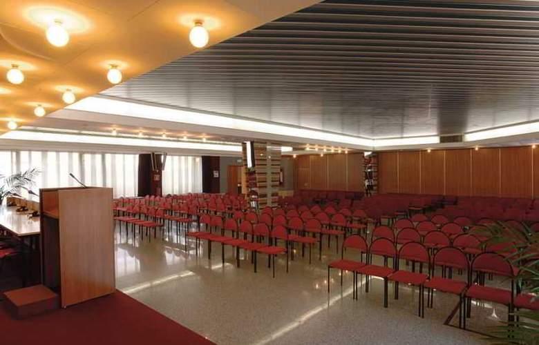 ALFA FIERA HOTEL - Conference - 14