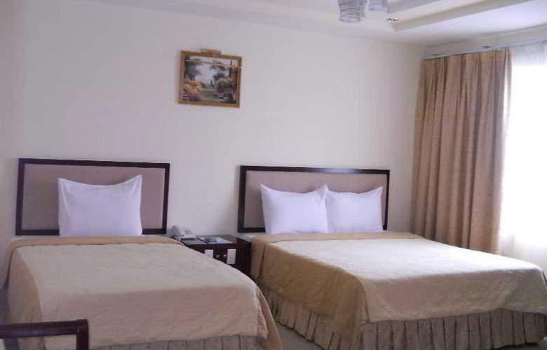 Truong Giang - Room - 6