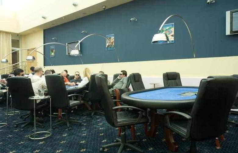 Grand Hotel Casino International - General - 1