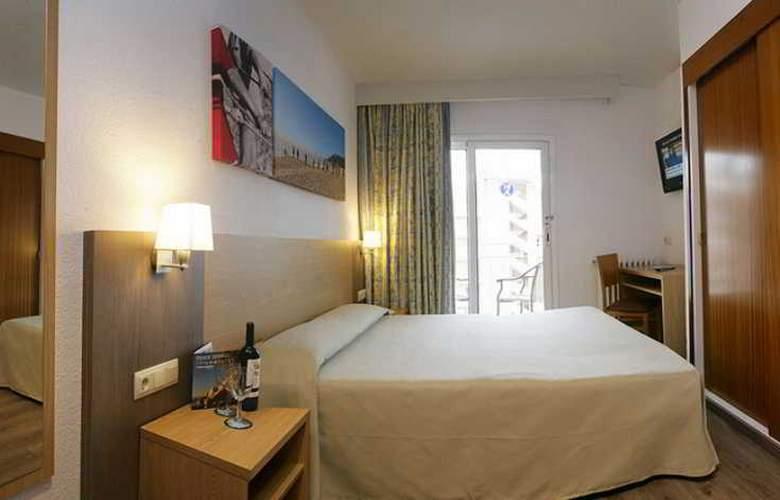 Acapulco - Room - 7