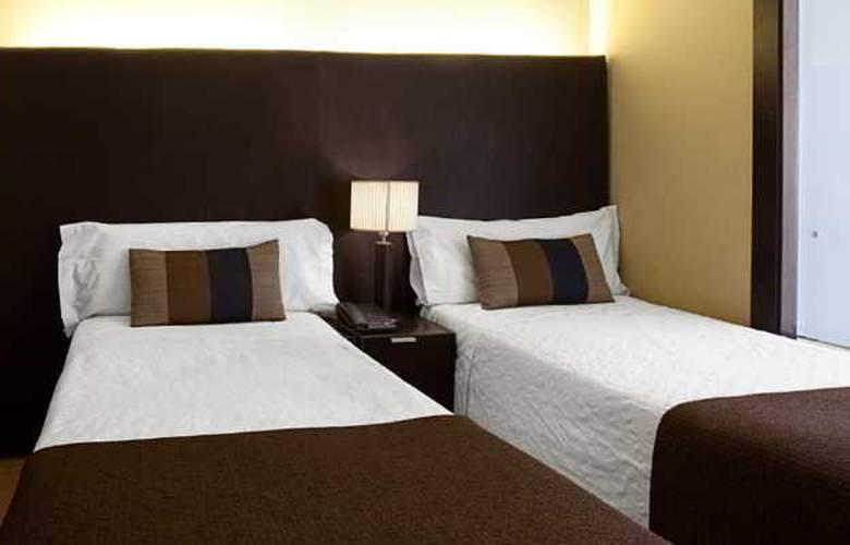Aparthotel Senator Barcelona - Room - 19